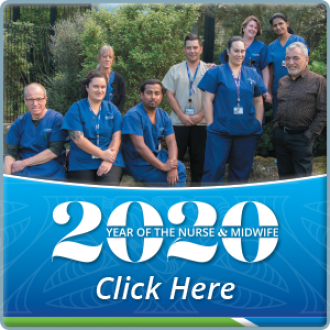 2718 NDHB Website BUTTON 2020 Year of the Nurse and Midwife OUTPUT