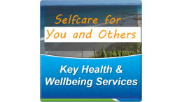 2012223 Wellbeing button v3