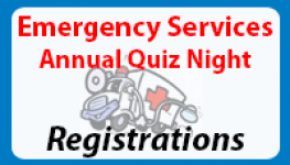 Emergency20Services20 20Quiz20Night202017