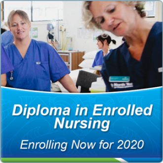 ndhb website butt Enroll Nursing 300px